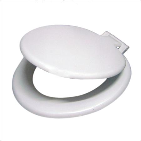 Pvc Toilet Seat Cover