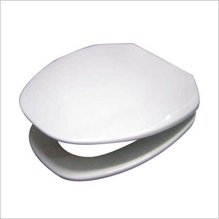 Soft Close Toilet Seats