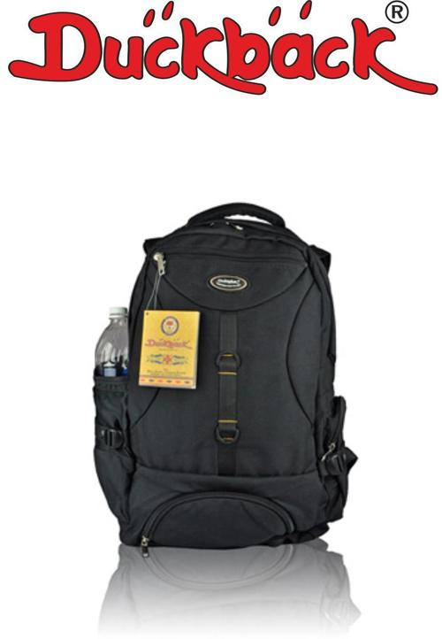 Duckback Backpack