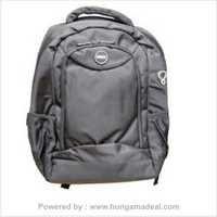 Dell Professional BackPack JNL44615B Black