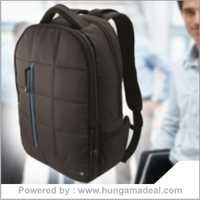Forward Knox BP02 Super Soft Exterior Backpack