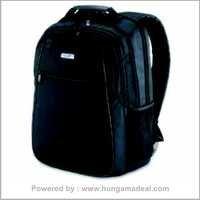 GENIUS G-B1520 NYLON BAG
