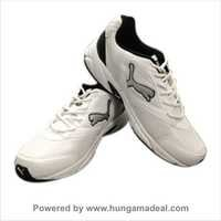 Puma Aron Sports Shoes