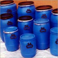Plastic Carboys Jerrycans