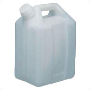 Industrial Plastic Container