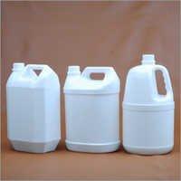 Polypropylene Bottle