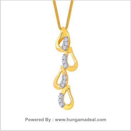 Asmi diamond pendant adp00138si jk asmi diamond pendant adp00138si asmi diamond pendant adp00138si jk aloadofball Choice Image