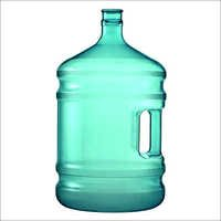 Water Carboy