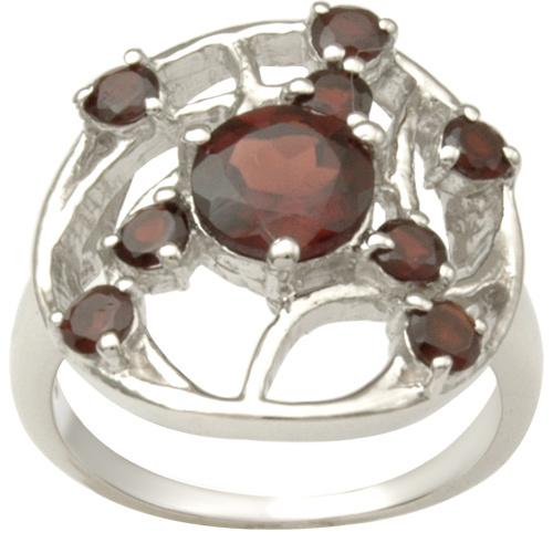 unisex silver gemstone ring design online, silver rings wholesale