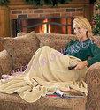 Soft Moving Blanket