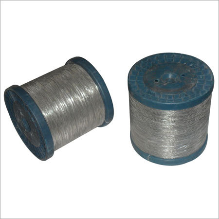 Lead Sealing Wire