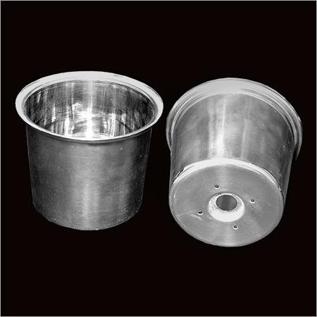 Mixer Jars