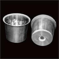 Wet Grinder Jar