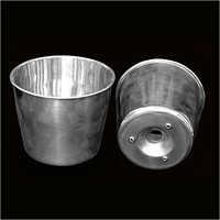 Juicer Mixer Grinder Jar
