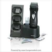 Panasonic ER-GY10 Mens Body Grooming Kit