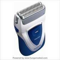 Panasonic Mens Shavers ES4815