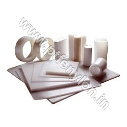 PTFE Rods and Bushes