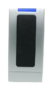Matel Case RFID Reader