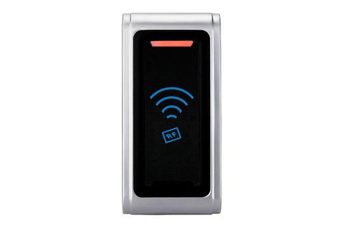 Access Control proximity reader
