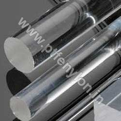 Acrylic Sheet Rod