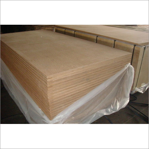 Container Floor Boards