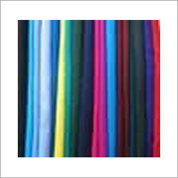 High Performance Reactive Dyes