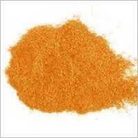 Reactive Orange 16