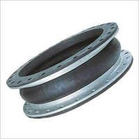 Natural Rubber Expansion Joints