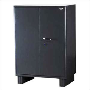 Storwel Home Plain