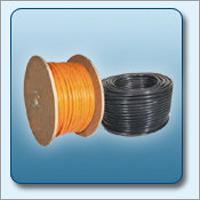 Copper Aluminium Welding cable