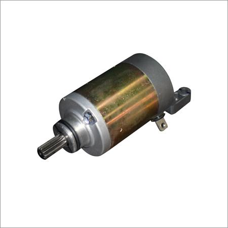 Automobile Engine Accessories