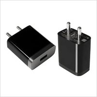 I Phone USB Charger 5v 2Amp