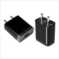 I Phone USB Charger 5v 2Amp
