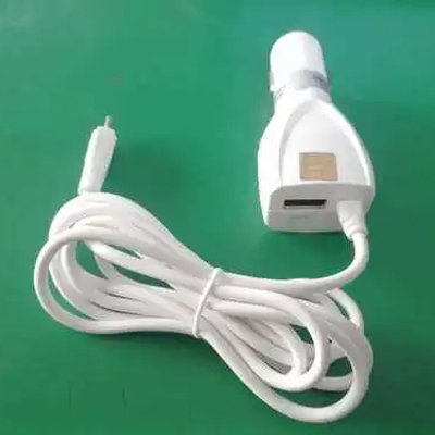 I Phone USB Car Charger
