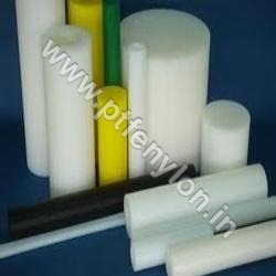 UHMWPE Rods