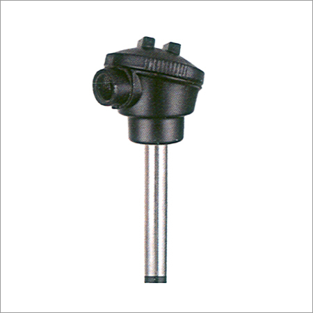 General Purpose Head Type Thermocouples