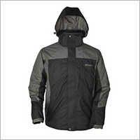 3 Layer Jacket