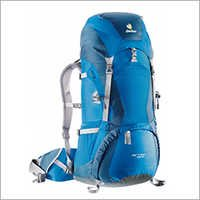 ACT Lite 50+10 Backpack
