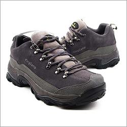 Men's Camping Footwear