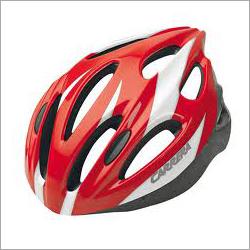 Biker Headwear