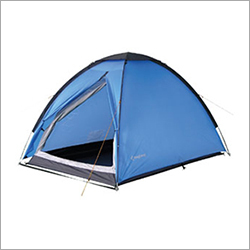 Backpacker Tent