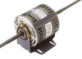 Air Handling Units Motor