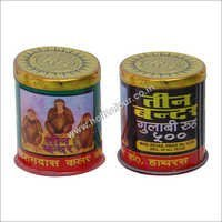 Dry Holi Color Powder