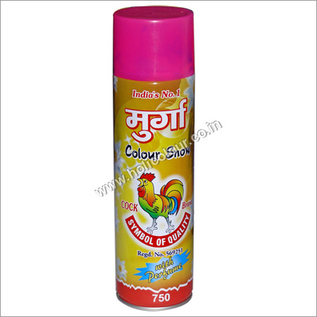 Holi Colour Liquid