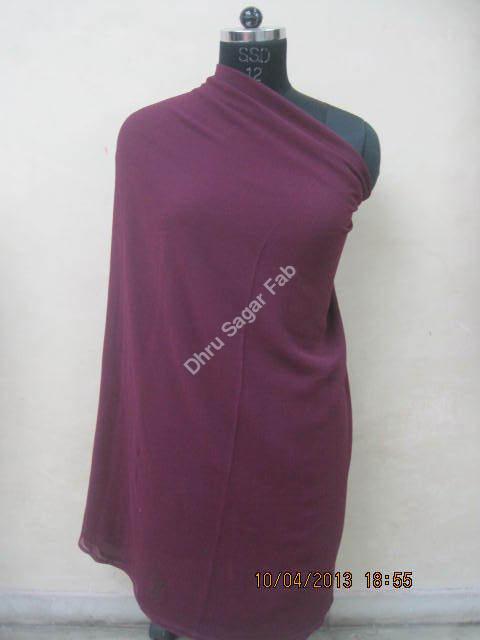 60 Gram Dyed fabrics