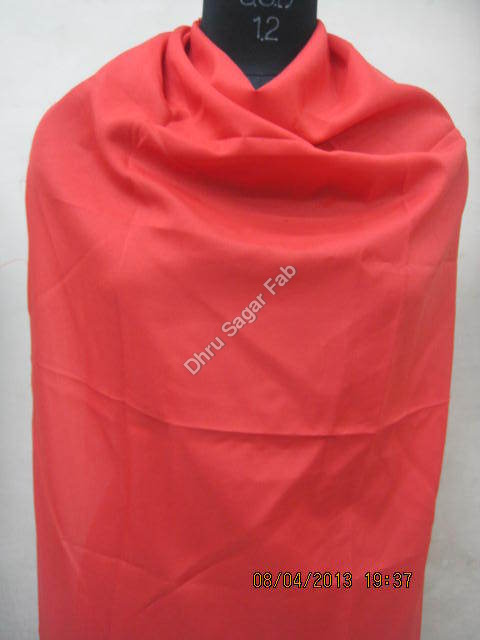 Polyester Micor Dyed fabrics