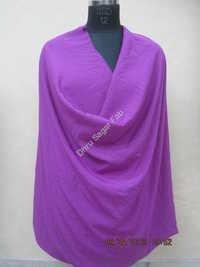 Polyster Crape dyed fabrics