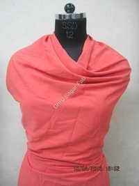Dull Crape Dyed fabrics