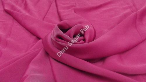 Poly 70 X 68 Dyed fabrics