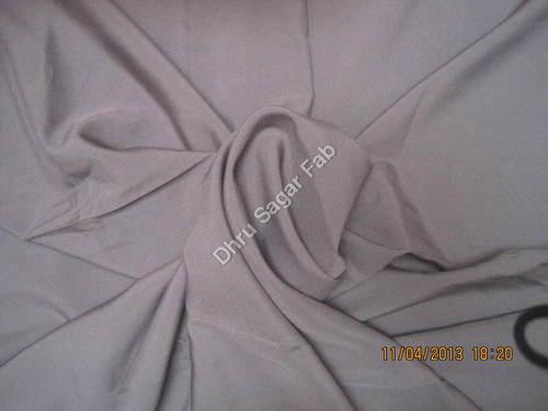 Bright Crape Dyed fabrics
